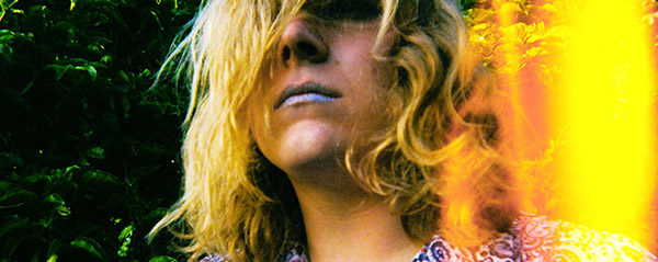 tysegall_header_purehoney