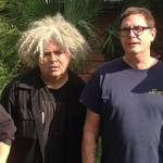 the melvins purehoney