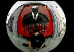 abcnt-one-streetartst-shelzeye_photo-losangeles-hnrcrew_