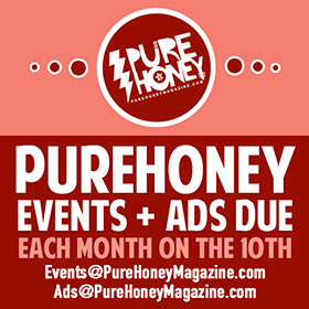 purehoney