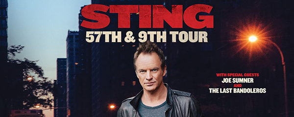 sting_fillmore_head