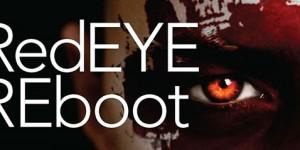 Redeye Reboot PureHoney